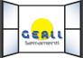 Geall infissi penisola sorrentina vendita e assistenza